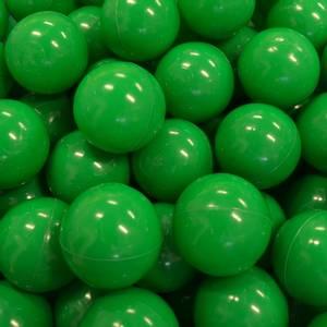 Bilde av Baller til ballbasseng 75 mm