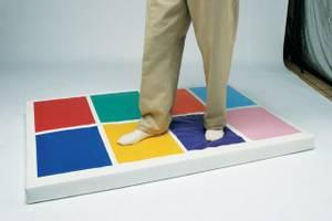 Bilde av Bryterpute med farger
