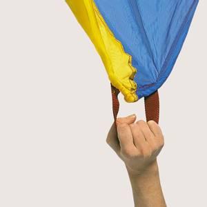 Bilde av Stor fallskjerm - 6 m